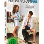 [FILMTIPP] Freundschaft Plus
