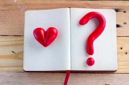 #01 – Wie erkenne ich, dass ich meiner Dualseele begegnet bin?