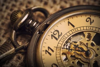 #09 – Dualseelen & das Thema Zeiten