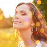 Karmische Liebe & körperliche Symptome: Was lassen wir denn alles los?