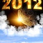 Dualseelen und das Jahr 2012 (2)