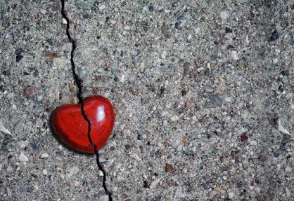 Was Tun Wenn Er Immer Wieder In Eine Neue Beziehung Geht