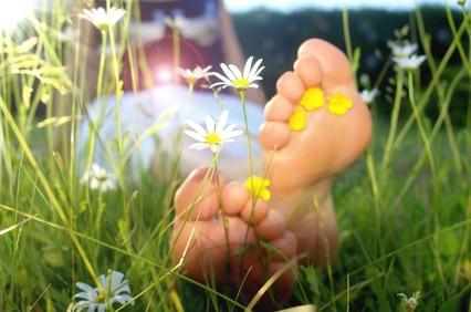 Was ist Lebensfreude eigentlich für Dich?