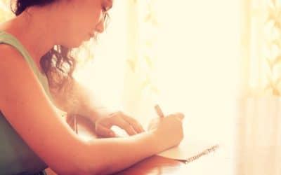 #06 – Die Nebenlernaufgaben