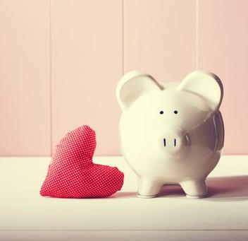 Dualseelen & das liebe Geld – Teil 3