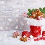 [VIDEO] Wie gehe ich am besten mit Weihnachten und Sylvester um & Verlosung