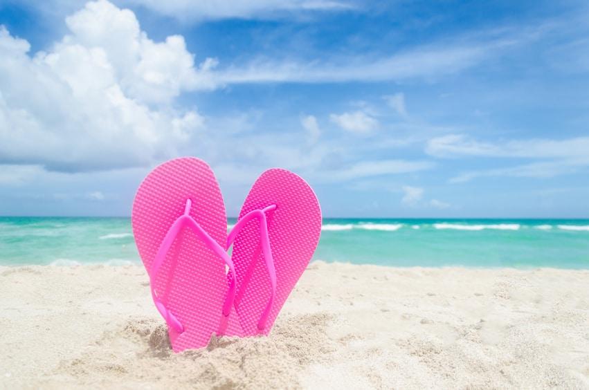 Hilfe, meine Dualseele fährt mit seiner Frau in den Urlaub – Teil 2