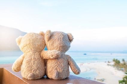 #07 – Dualseelen & das Thema Freundschaft