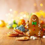 #14 – [XMAS-SPECIAL] – Wie machst Du Dir Deine Weihnachtszeit schön