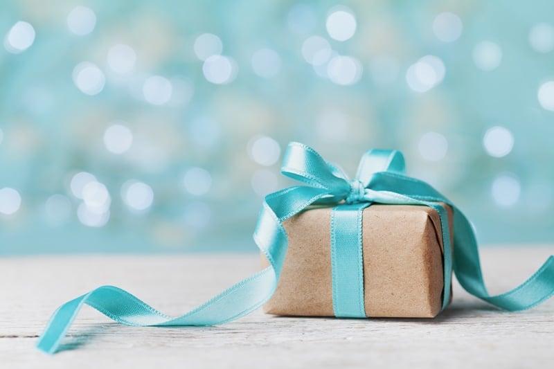 #15 – [XMAS-SPECIAL] – Geschenk für die Dualseele ja oder nein