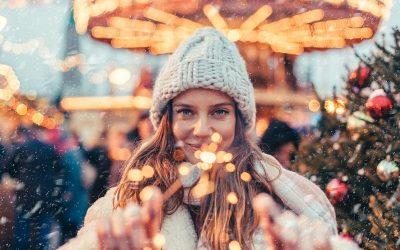 #12 – [XMAS-SPECIAL] – Wie gehe ich mit meiner Dualseele auf dem Weihnachtsmarkt um